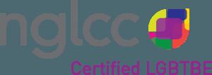 Tree Ring Digital - NGLCC Certified LGBTBE