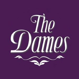 The Dames - Colorado Chapter