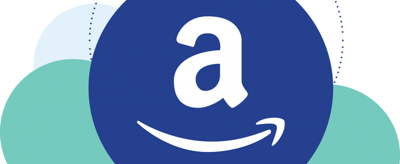Reasons to Sell on Amazon