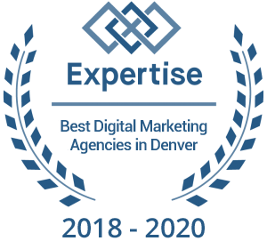 best-digital-marketing-agency-denver-2020