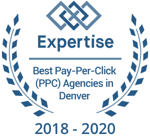 best-pay-per-click-ppc-agency-denver-2020
