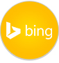 Bing Local Listing Management