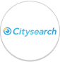 CitySearch Local Listing Management