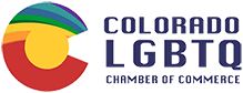 Colorado LGBTQ Chamber of Commerce Member