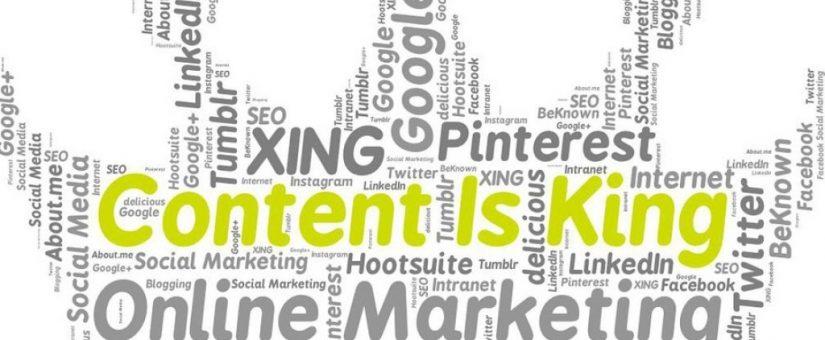 website-content-matters