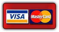 Make a Credit or Debit Card Payment