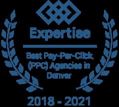 Tree Ring Digital - Best Pay-Per-Click (PPC) Agencies in Denver