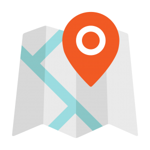 geofencing-map-locate-customers_artboard-1