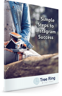 8 Simple Steps to Instagram Success