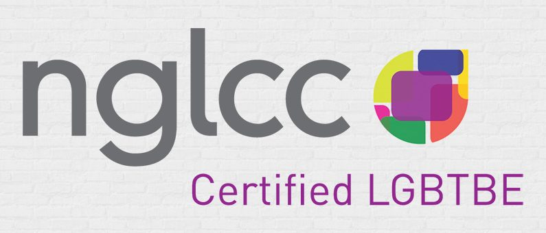 Tree Ring Digital - NGLCC Certified LGBTBE