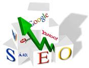 Local Search Engine Optimization Company - SEO Services