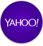 Yahoo Local Listing Management