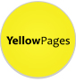 YellowPages Local Listing Management